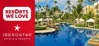 iberostar deals with apple vacations